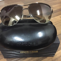 Used ROBERTO CAVALLI EYE WEAR in Dubai, UAE