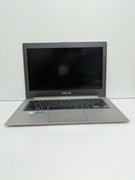 Used Asus Ultrabook UX31A NOTEBOOK * DEAD* in Dubai, UAE