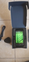 Used BlackBerry torch 9860 in Dubai, UAE