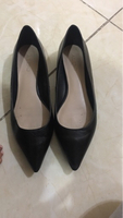 Used Aldo#used once# in Dubai, UAE