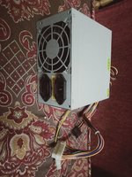 Used Power supply 300w in Dubai, UAE