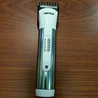 Used Nevica Shaver in Dubai, UAE