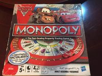 Used Cars Monopoly in Dubai, UAE