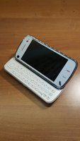 Used Nokia N97 White Not Working in Dubai, UAE