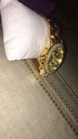 Used Rolex golden edition watch in Dubai, UAE