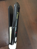 Used 2 in 1 Female Curly And Straight Hair in Dubai, UAE