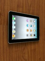 Used ipad 1 in Dubai, UAE