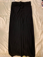New tight skirt size 40