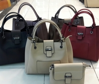 Used Original Vernika Bags in Dubai, UAE