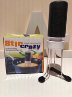 Used Automatic stirrer for Soups or.... in Dubai, UAE