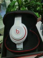 Used Beats studio white in Dubai, UAE