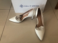Used New call it spring heels  in Dubai, UAE