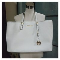 Used Original Michael Kors Large Totebag in Dubai, UAE