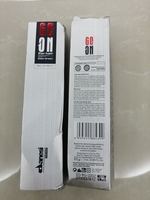 Used Go on hair colour 0/19 in Dubai, UAE