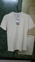 Used T-shirt-Alternative-Brown-S-repard0915 in Dubai, UAE
