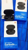Used Bluetooth earbuds  in Dubai, UAE