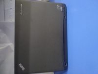 Used Lenovo Thinkpad T440p in Dubai, UAE