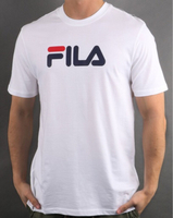 Used FILA T SHIRT in Dubai, UAE