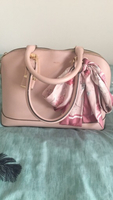 Used ALDO Ladies Bag ( used but like new) in Dubai, UAE