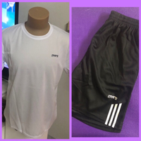 Used Sports wear/XL in Dubai, UAE