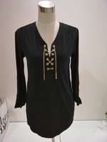 Used MICHAEL KORS TOP in Dubai, UAE
