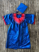 Used Graduation costume for kindergarten  in Dubai, UAE