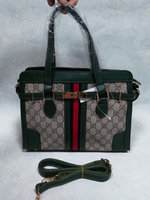 Used Gucci Bags  in Dubai, UAE