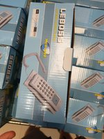 Used Telephone Land Handy in Dubai, UAE