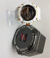Used Gshock watch in Dubai, UAE