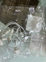 iPhone headset for sale