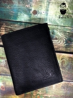 Leather Wallet (Pakistan Made)