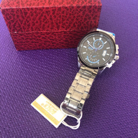 Used BOSCK MEN'S QUARTZ WATCH  in Dubai, UAE