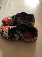 Used Nike Used size 36,5 in Dubai, UAE