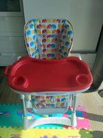 Used Babychair junior in Dubai, UAE