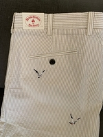 Used Men's trouser  in Dubai, UAE
