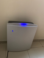 Used Blueair Air Purifier  Hepa Silent  in Dubai, UAE