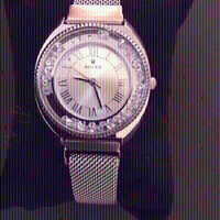 Used Rolex is first class copy  in Dubai, UAE