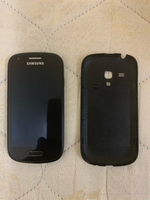 Used samsung galaxy s3 mini in Dubai, UAE