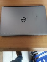 Used Laptop dell 7440 in Dubai, UAE