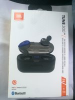 Used Jbl tune 300 new look today offer only in Dubai, UAE