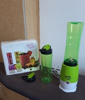 Used Juice blender in Dubai, UAE