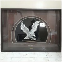 Used Beautiful Eagle home decoration brandnew in Dubai, UAE