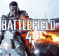 Used Battlefield 4 for Xbox One in Dubai, UAE
