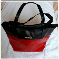 Used Bag for lady new in Dubai, UAE