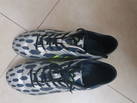 Used Sports shoe in Dubai, UAE