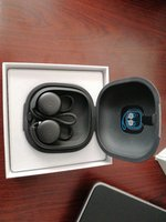 Used Google pixel buds in Dubai, UAE