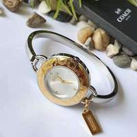 Used Coach watch in Dubai, UAE