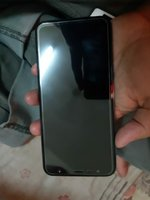 Used Sumsung j6+ in Dubai, UAE