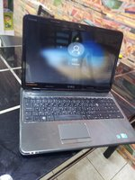 Used Dell inspiron i5 8GB 500GB 15.6 in Dubai, UAE