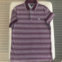Banana Republic Polo Shirt Large